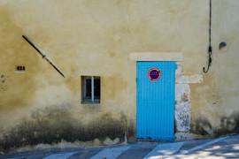 Provence 2016 040.JPG