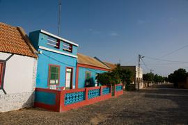 Kaapverdië 2007 015.jpg