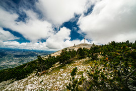 Provence 2011 045.jpeg