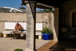 Provence 2008 031.jpeg