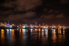 Panamakanaal 2010 046.JPG