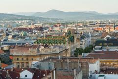 Reis Budapest037.JPG