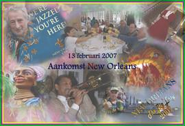 New Orleans 2007 003.JPG