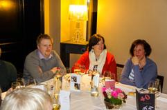 Feest 40 & 65 Herderen 2013 17.JPG