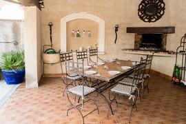 Provence 2016 014.JPG