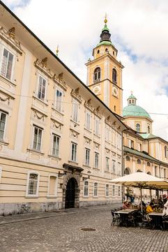Slovenië 2018 - 009.jpg