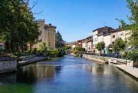 Provence 2008 004.jpeg