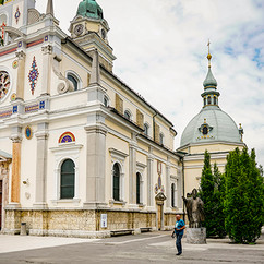 Slovenië 2018 - 037.jpg