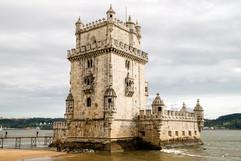 Reis Lissabon040.JPG