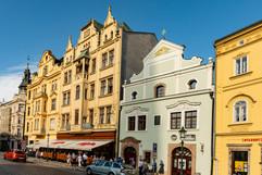 Tsjechië_2019_004.JPG