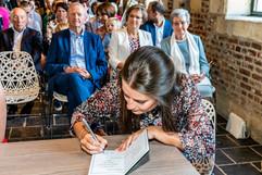 Huwelijk Anneleen en Sven 2019 018.JPG