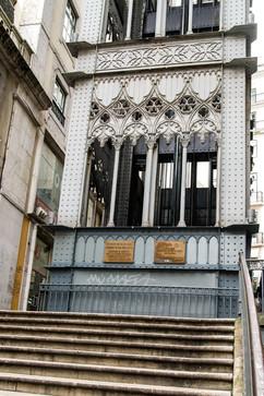 Reis Lissabon018.JPG