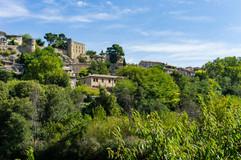 Provence 2016 027.JPG