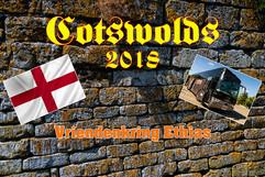 Cotswolds 2018 - 001.jpg