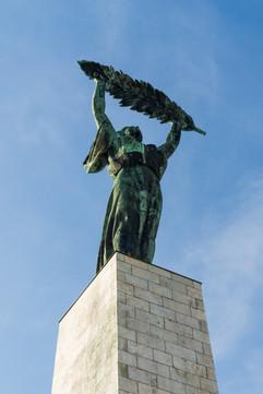 Reis Budapest017.JPG