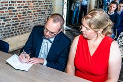 Huwelijk Anneleen en Sven 2019 017.JPG