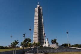 Reis Cuba 006.JPG