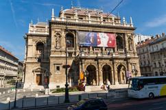 Reis Budapest028.JPG