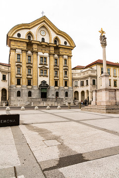 Slovenië 2018 - 001.jpg