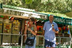 Provence 2008 040.jpeg
