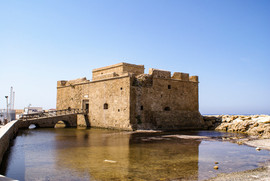 Cyprus 2008 048.jpeg