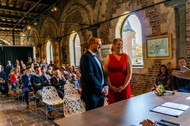 Huwelijk Anneleen en Sven 2019 034.JPG