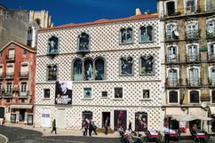 Reis Lissabon009.JPG