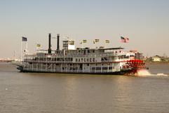 New Orleans 2007 021.JPG