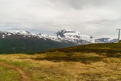 Reis Noorwegen 046.JPG