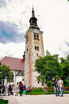 Slovenië 2018 - 035.jpg