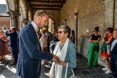 Huwelijk Anneleen en Sven 2019 049.JPG