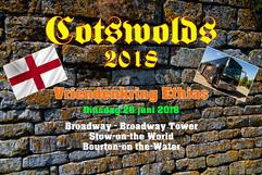 Cotswolds 2018 - 037.jpg