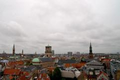Kopenhagen 10 2012 14.JPG