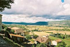Mont Ventoux 019.jpg