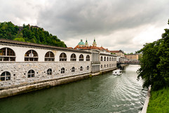 Slovenië 2018 - 017.jpg