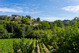 Provence 2016 028.JPG