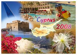 Cyprus 2008 000.jpeg