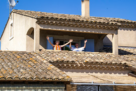 Provence 2008 024.jpeg