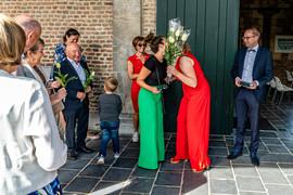 Huwelijk Anneleen en Sven 2019 044.JPG