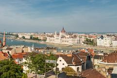 Reis Budapest014.JPG