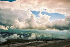 Mont Ventoux 036.jpg