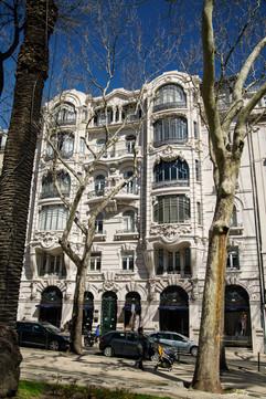 Reis Lissabon012.JPG