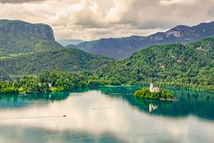 Slovenië 2018 - 020.jpg