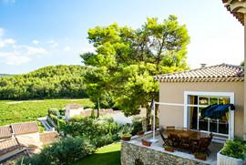 Provence 2006 027.JPG
