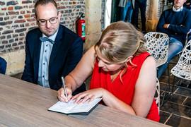 Huwelijk Anneleen en Sven 2019 016.JPG