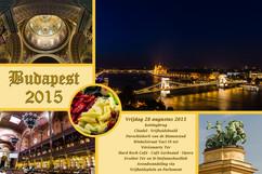Reis Budapest003.JPG