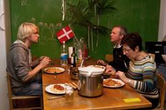 Kopenhagen 10 2012 30.JPG