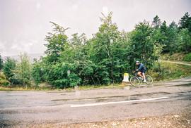 Mont Ventoux 026.jpg