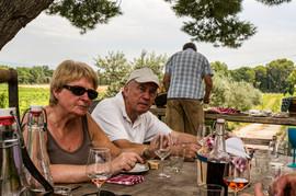 Provence 2013  038.jpeg
