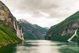 Reis Noorwegen 010.JPG